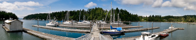 20080612telegraph_harbour_panorama_