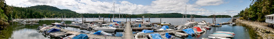 20080613montigue_harbour_panorama_s