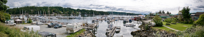 20080614ganges_harbour1_panorama_sm