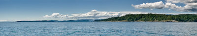 20080614shoreline_nw_panorama_small