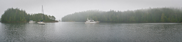 Pano_waddington_bay_rem3843