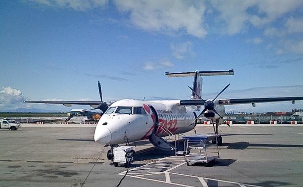 Aircraft_at_vancouver