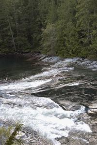 Canoe_rapids