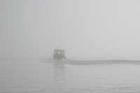 Fog_starts_to_lift
