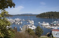 Friday_harbor_from_bo_window_1
