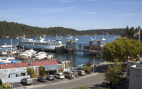 Friday_harbor_from_bo_window_2