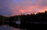Grace_harbor_sunset_1