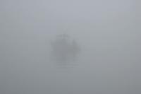 Heavy_fog