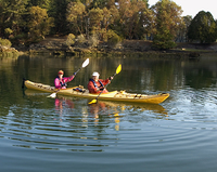 Karen_and_bob_in_kayak