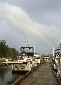 Rainbow_in_gorge_harbor